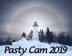 Pasty Cam