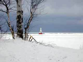 Marquette Light