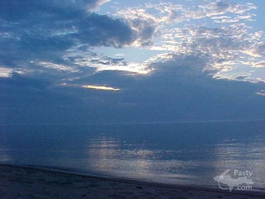 photo by Ann Wakeman