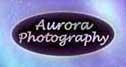 Aurora Studios