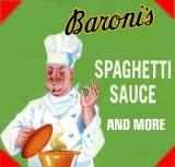 Baroni's Italian Foods