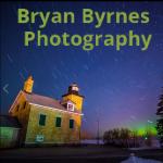 Bryan Byrnes Photography