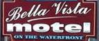 Bella Vista Motel