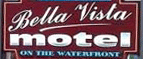 Bella Vista Motel