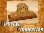Birdseye-Connection