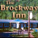 Brockway Inn