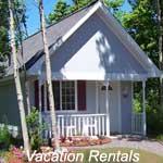 Centennial Cottages