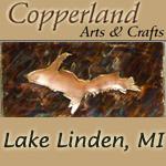 Copper Land