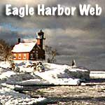 Eagle Harbor Web