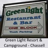 Greenlight Resort