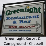 Greenlight Resort