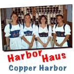 Harbor Haus