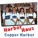 Harbor Haus