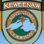 Keweenaw Adventure Company