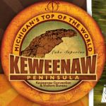 Keweenaw Convention and Visitors Bureau
