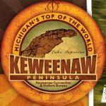 Keweenaw Convention and Visitors Bureau