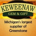 Keweenaw Gem and Gift