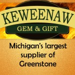 Keweenaw Gem and Gift