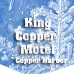 King Copper Motel