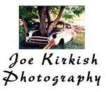 Joe Kirkish Photography