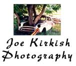 Joe Kirkish Photography