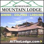 Keweenaw Mt. Lodge