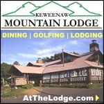 Keweenaw Mt. Lodge