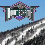 Mt. Bohemia
