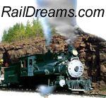 RailDreams
