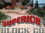 Superior Block