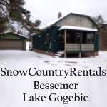 Snow Country Rentals