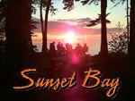 Sunset Bay