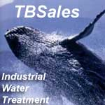 TB Sales