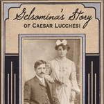 The Lucchesi Story