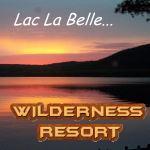Wilderness Resort