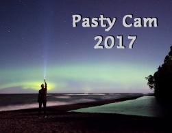 2017 Pasty  </TD></TR><TR><TD>Cam Calendar