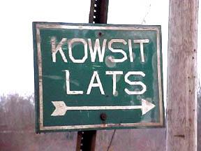 kowsitlats1