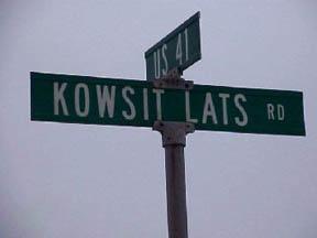 kowsitsand41