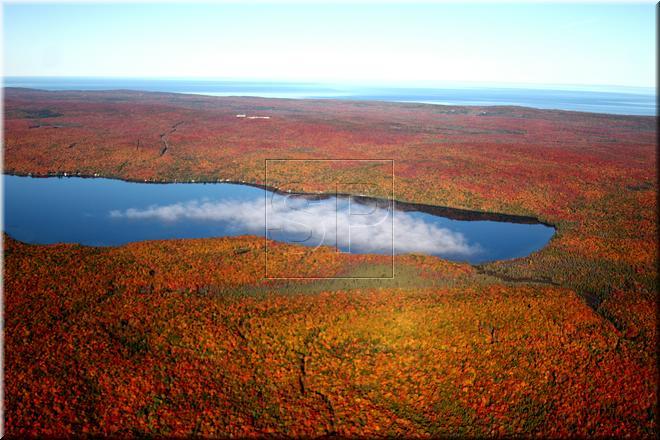 Gratiot Lake