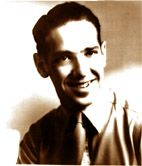 Alfred Burt