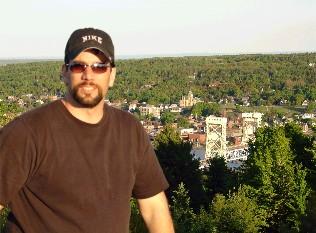 ME- May2005