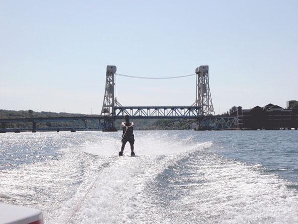 Tommy.Bridge Skiing.jpg