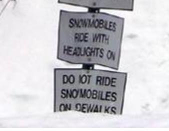 Dewalks