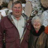 Bob and Ruth
