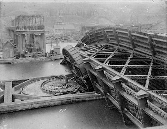 1905_bridge_disaster