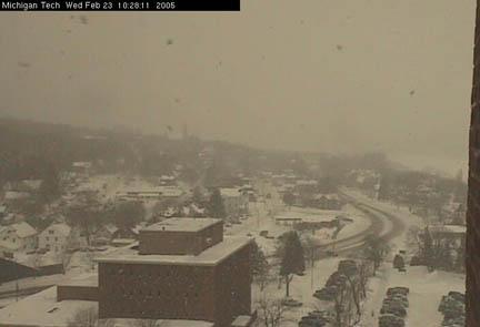 snowyview