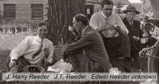 Reeders
