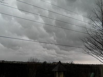 storm_012512