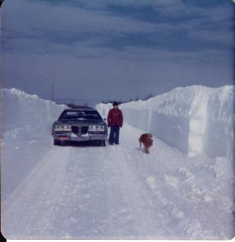 winter '76-'77