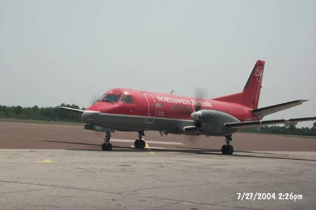 airport cam